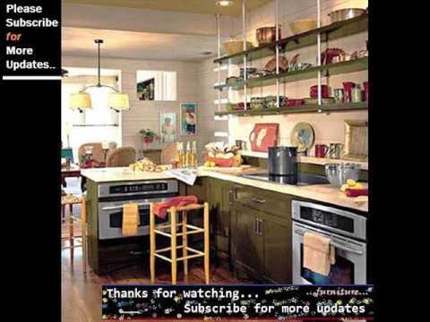 kitchen-shelving-ideas