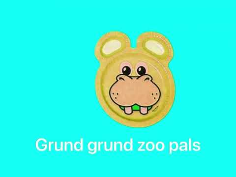 Zoopals In 2020 Effects