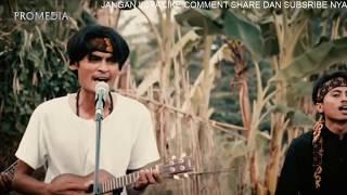 Download Batan Nganggur (Irwan Ernawan ) - Dangdut Putra Sunda | Video Cover