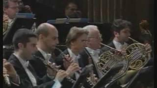 Ivan Fedele - Scena pt 1/2 Orch. Fil. della Scala dir. Riccardo Muti