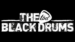 The Black Drums - The Way You Treat Me (@ Jedermann Bühne)