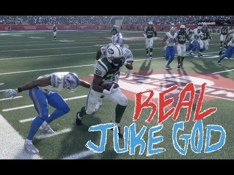 Madden 18 gameplay the real juke god wr quick cheese pats madden 18 gameplay the real juke god wr quick cheese pats ebook out now fandeluxe Document
