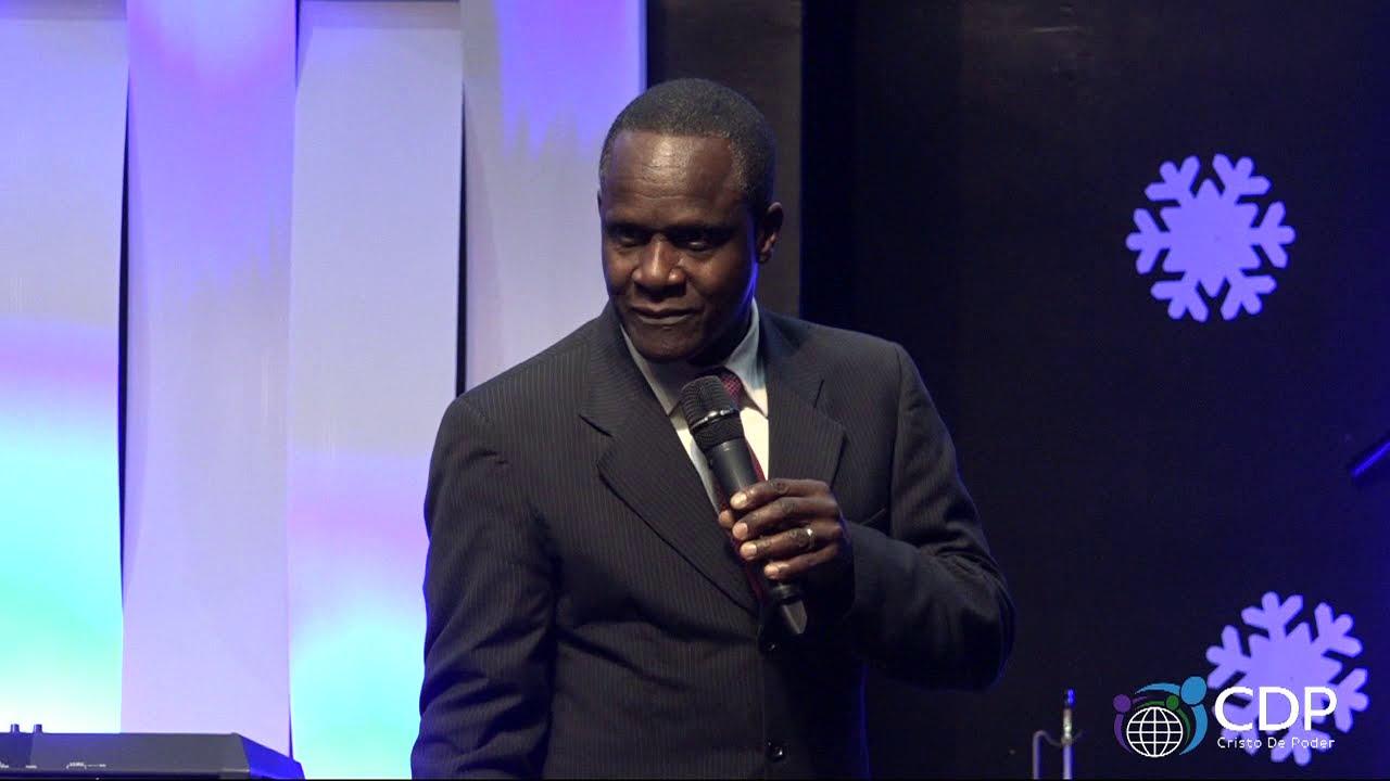 Termometro Espiritual Pastor Jasper Mcdonald Iglesia Cristo De Poder Youtube Inicialmente se fabricaron aprovechando el fenómeno de la dilatación. termometro espiritual pastor jasper mcdonald iglesia cristo de poder