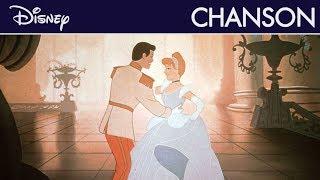 Cendrillon - C'est ça l'amour I Disney