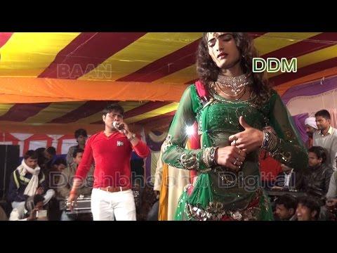 Adhura Pyar Ek Hakikat Sachchai || Alam Raj Stage Show Bihar India