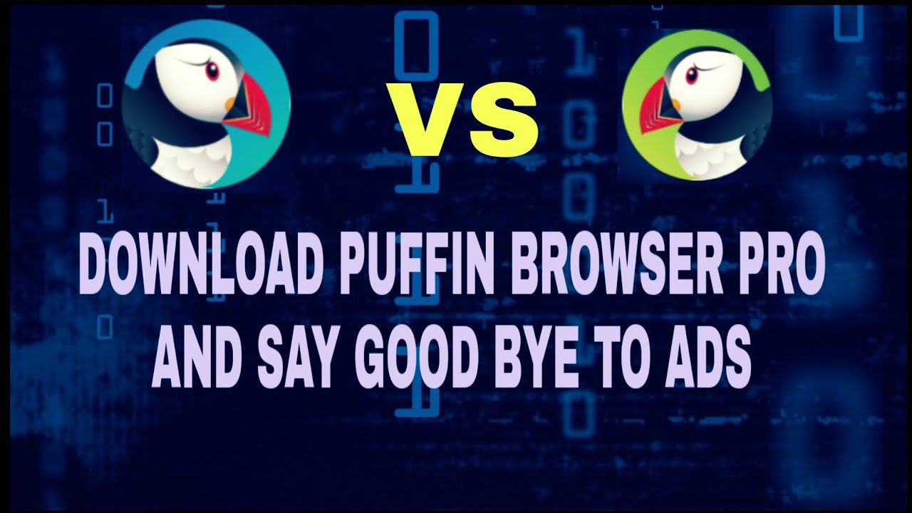 How To Download Puffin Browser Pro - Travel Online