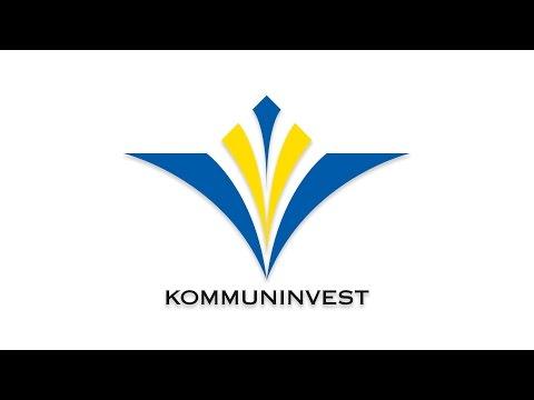 Kommuninvest 2017