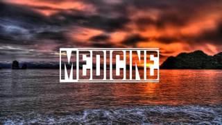 ''Medicine''  Instrumental With Hook Prod. By TK Beatz