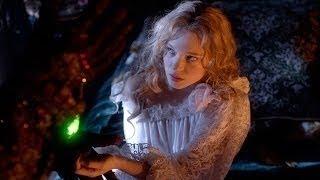 Фильм «Красавица и чудовище» 2014  Трейлер Сказка