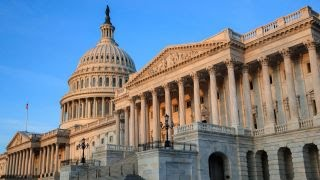 Conservatives lose themselves once in Congress: Fmr. Sen. DeMint
