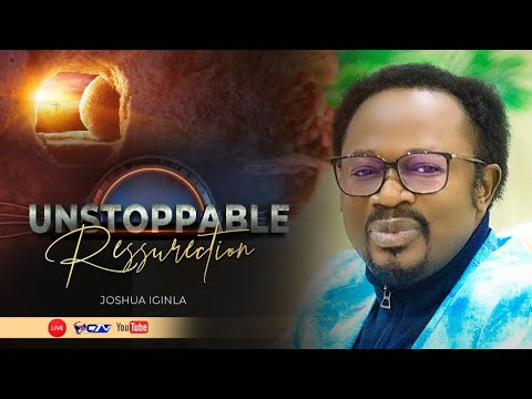 Download UNSTOPPABLE RESURRECTION