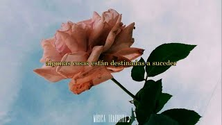 UB40  - Can't Help Falling in Love |Letra Traducida al Español|
