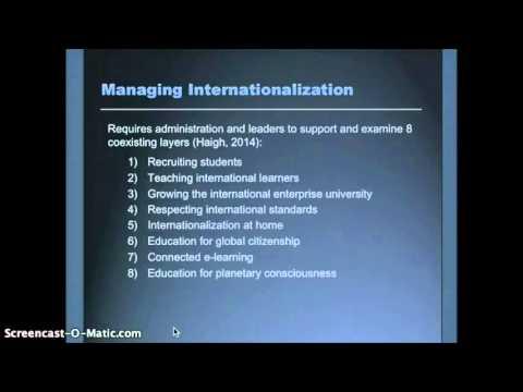 Global Learning Module 2 Presentation