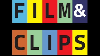 Film & Clips Channel Showreel N.2