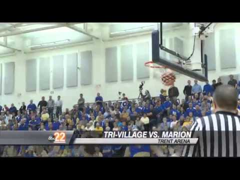 #2-tri-village-pulls-away-from-marion-local-62-44