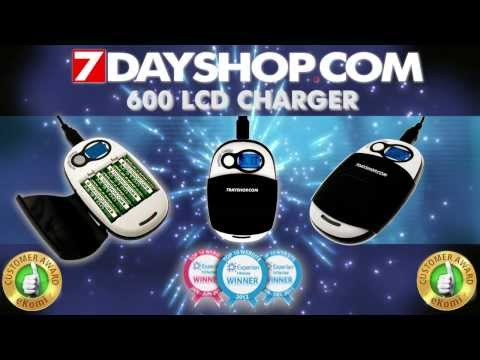 7dayshop.com---600-lcd-battery-charger
