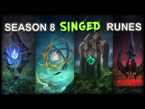 minishcap1-|-theorycrafting-singed-season-8-runes-|