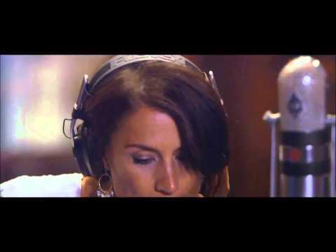 Doug Seegers ft  Magnus Carlson and Jill Johnson - Going Down to the River (Live @ Jills veranda)