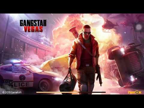 Gangstar Vegas V4.2.0l Mod Apk For Android FREE DOWNLOAD