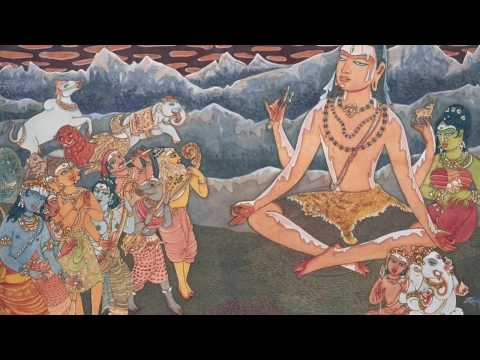 Introduction to Hinduism (Part 2/5)