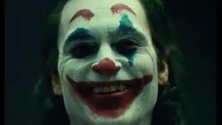 The Joker | Official Teaser Trailer | 2019 Movie | DC