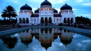 Lagu Qasidah daerah Aceh Terpopuler - Stafaband