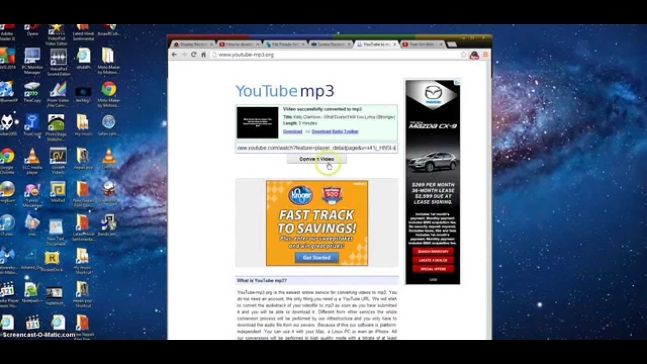 How to download youtube video to itunes youtube how to download youtube video to itunes ccuart Gallery