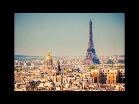 Hotel Paris Louis Blanc ex Campanile Gare du Nord in Paris Paris (Region) - Frankreich Bewertung