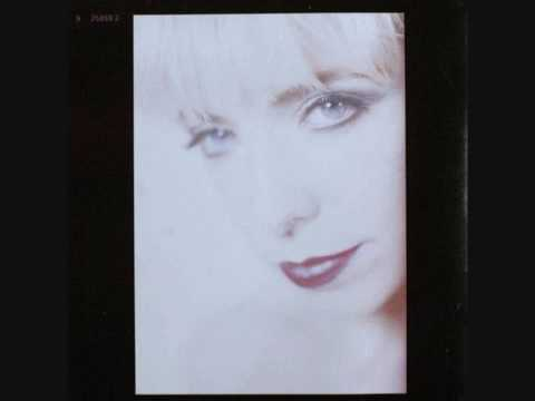 Its The End Of The World As We Know It -  Julee Cruise (R E M )