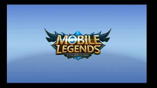 Ringtone wa unik || mobile legends || nada dering keren || victory || double kill