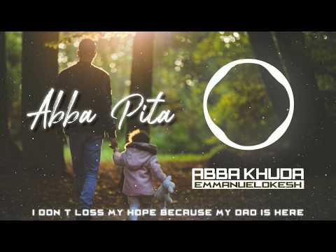 ABBA KHUDA | Hindi Whatsapp Status