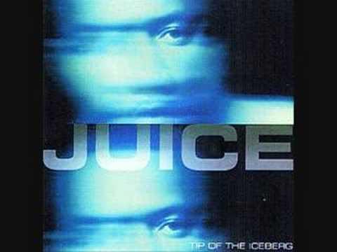 MC Juice - What