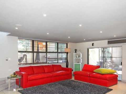 4.0 Bedroom Penthouse To Let in Sandown, Sandton, South Africa for ZAR R 60 000 Per Month