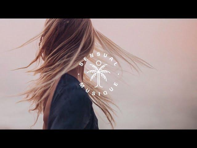 NLSN - Alright (feat. towty) [Lyrics]