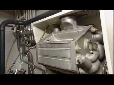 b8412752d7d APK voor CV-ketel's - YouTube