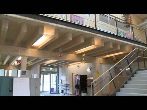 Ljudska šola Seiersberg