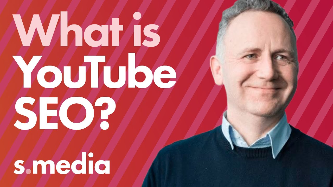 Download YouTube SEO: How to Rank #1 in YouTube in 2021 - BEST YouTube SEO Tips for 2021