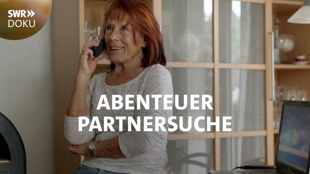 Partnersuche fr Beziehung & Flirt (Dating) - friendseek