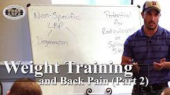 hqdefault - Back Pain Specialist Wichita Falls, Tx