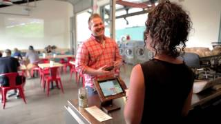 ShopKeep Point of Sale | The #1 Rated iPad POS System