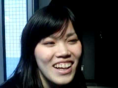 russian mission single asian girls Schoolasiagirlsnet - asian girls schoolgirl shows a close-up their private parts, play lesbian sex games toys fucking and sucking in asian men wet hairy asian pussy cum on face and in her.