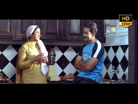 Aarodum Parayathe malayalam movie | Malayalam full movie 2015 | latest malayalam full movie 2016