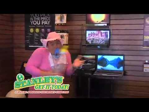 billy madison show chubbs - photo #40