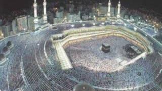 Teenager Recites Qur