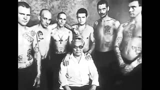Russian Mafia Documentary Organized Crime