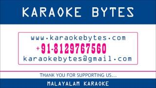 PAKKA LOCAL KARAOKE SAMPLE JANATHA GARAGE +91 8129767560