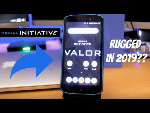 mobile-initiative-valor-review-(do-rugged-smartphones-still-have-a-place-in-2019??)
