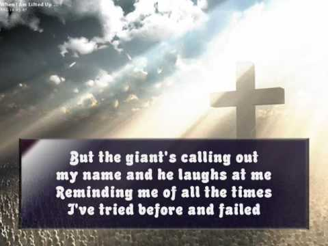 Voice Of Truth Lyrics Casting Crowns