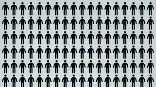 Combien d