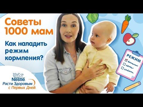 Мама и Сын Порно Инцест Видео